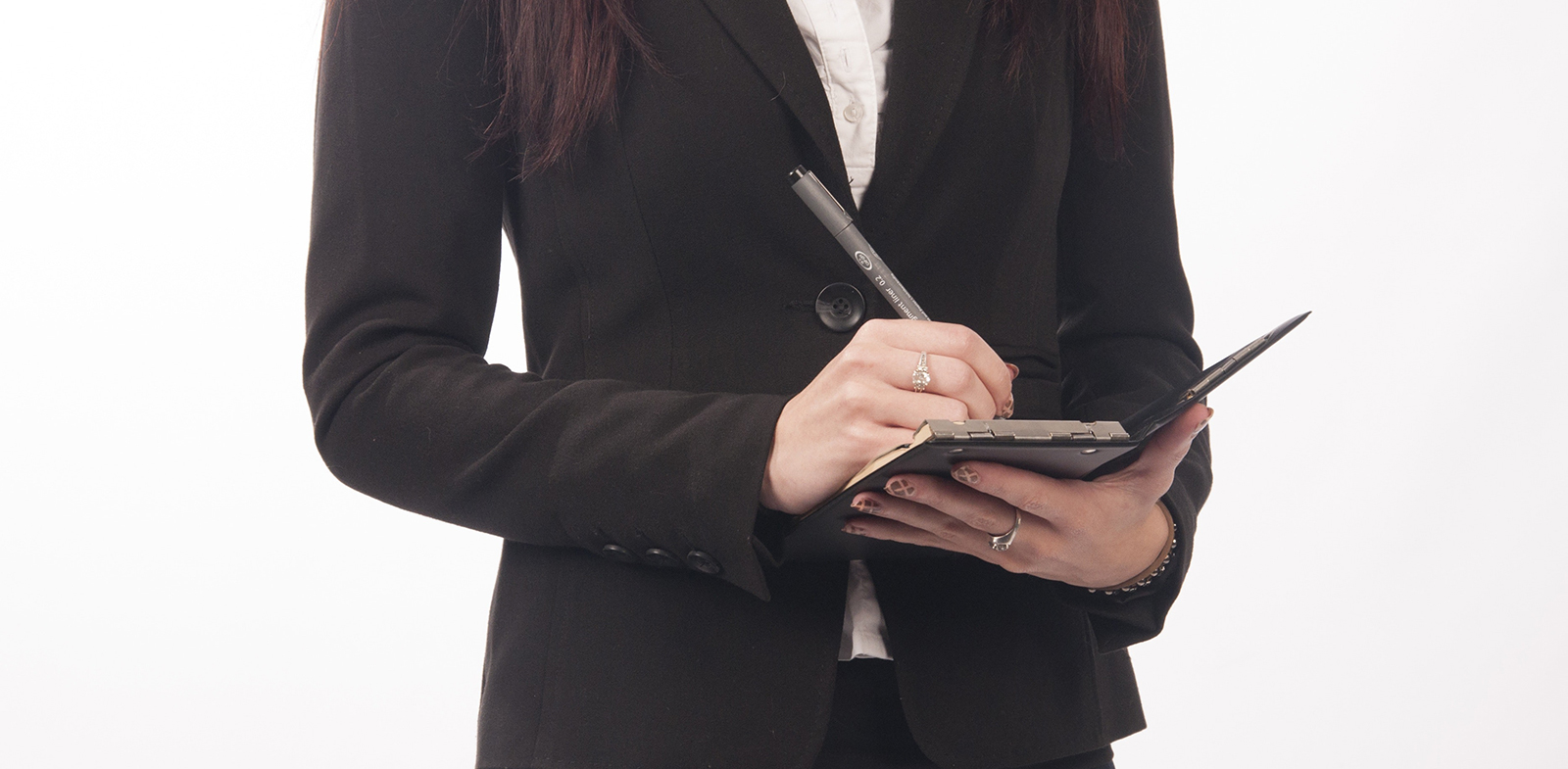 A Well-Defined Job Description Lays the Foundation for Employee Accountability & Positive Results