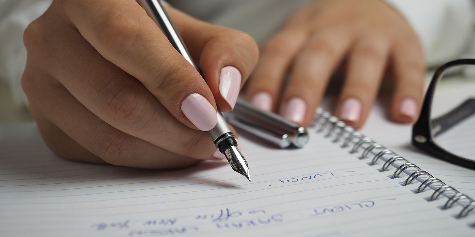 Check! Why To-Do Lists Really Do Help You Get Things Done